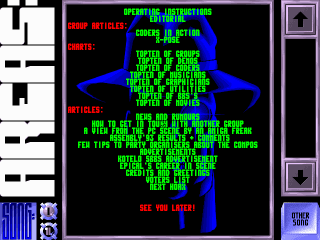 screenshot added by sparcus on 2005-06-07 23:44:34