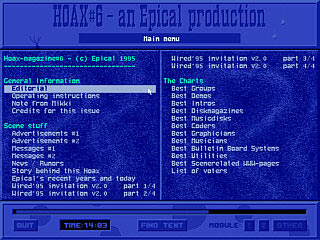 screenshot added by dipswitch on 2005-04-22 02:15:53