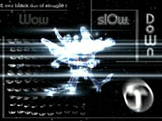 screenshot added by etak on 2004-07-19 01:01:44