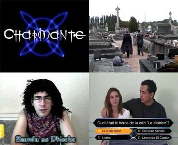screenshot added by René Madenmann on 2005-01-18 12:12:56