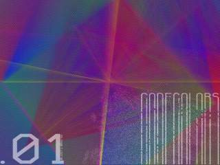 screenshot added by à on 2004-07-26 17:53:56