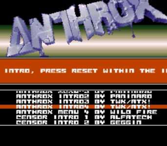 screenshot added by dipswitch on 2004-07-31 03:54:53