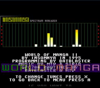 screenshot added by meduusa on 2007-02-02 00:46:16