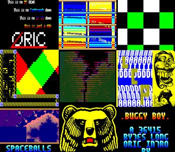 screenshot added by Dbug on 2004-08-04 14:39:11