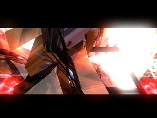 screenshot added by chock on 2004-08-04 17:24:16