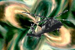 screenshot added by sauli on 2004-08-08 22:29:28