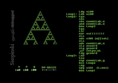 screenshot added by vscd on 2004-08-14 01:30:29