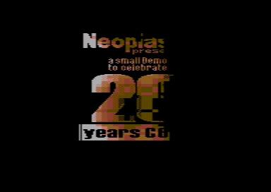 screenshot added by vscd on 2004-08-14 01:40:56