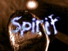 screenshot added by djinn on 2004-08-18 08:25:56