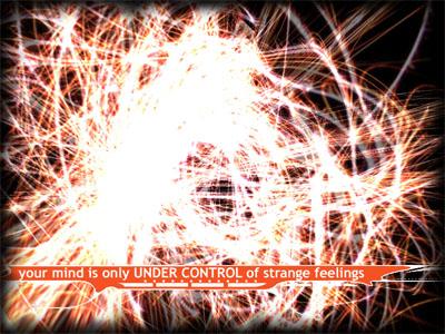 screenshot added by zeebr on 2004-08-23 08:24:10