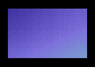screenshot added by Spenot on 2004-08-30 13:55:08