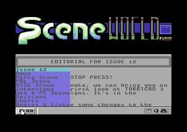 screenshot added by Nafcom on 2004-08-31 17:33:35