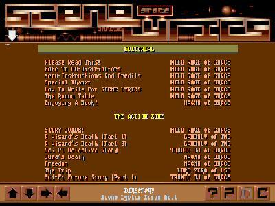 screenshot added by wildrage on 2004-09-06 15:24:04