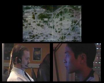 screenshot added by René Madenmann on 2004-09-12 16:46:58
