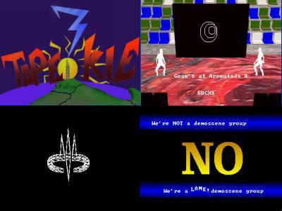 screenshot added by AbcuG! on 2004-09-10 10:57:49