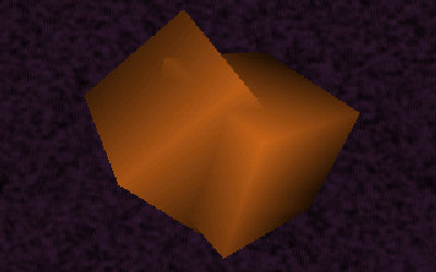 screenshot added by rio702 on 2005-05-28 21:35:02