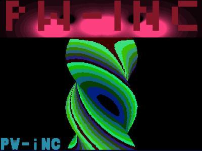 screenshot added by AbcuG! on 2004-09-15 13:52:12