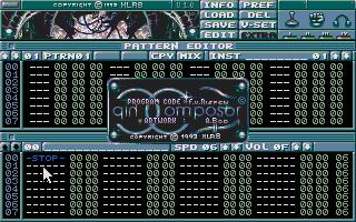 screenshot added by DJ Fistfuck on 2004-09-16 13:19:45