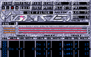 screenshot added by DJ Fistfuck on 2004-09-16 13:38:07