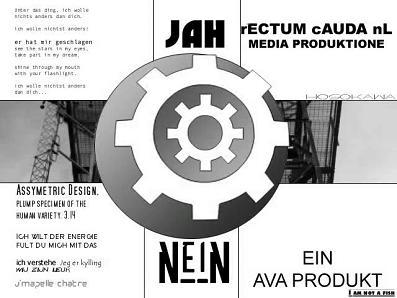 screenshot added by René Madenmann on 2004-09-18 20:51:36