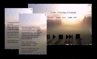 screenshot added by obScene on 2004-09-20 15:18:31