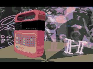 screenshot added by krabob on 2004-09-21 00:26:20