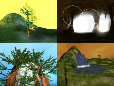 screenshot added by AbcuG! on 2004-09-21 15:26:34