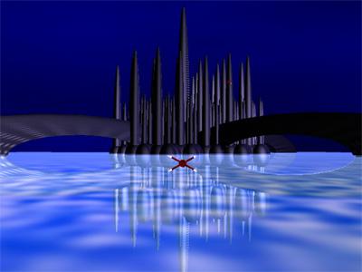 screenshot added by ttl on 2004-10-03 16:00:03