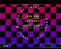 screenshot added by Helioth on 2004-10-05 15:04:40