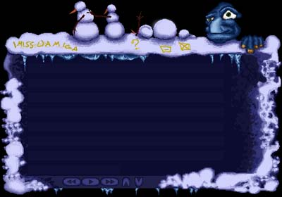 screenshot added by crome on 2004-10-07 21:39:30