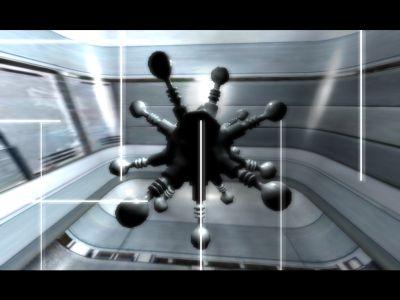 screenshot added by bLa on 2004-10-10 17:35:36