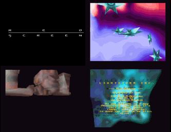 screenshot added by r.a.y on 2006-11-29 23:38:16