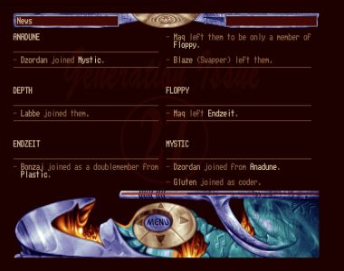 screenshot added by dipswitch on 2005-10-30 23:31:57