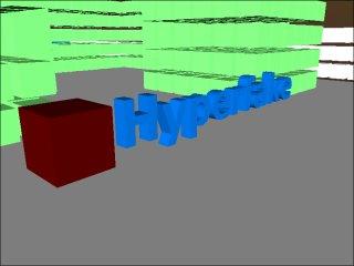 screenshot added by pK on 2004-11-01 15:33:52