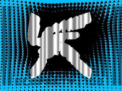 screenshot added by René Madenmann on 2004-11-01 17:38:54