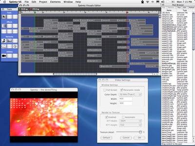 screenshot added by merlucin on 2004-11-01 23:02:34