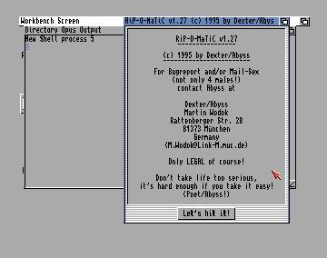 screenshot added by arcane on 2008-12-14 02:02:34