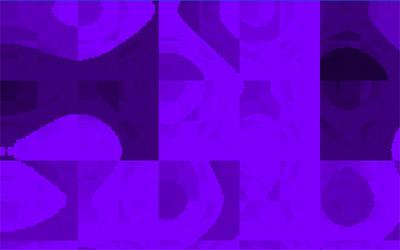 screenshot added by Preacher on 2006-09-09 11:05:30