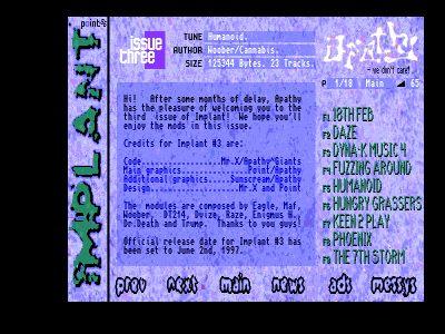screenshot added by punisher^gods on 2004-12-15 14:45:04