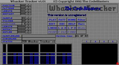 screenshot added by starbuck on 2004-11-21 21:50:45