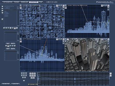 screenshot added by BoyC on 2004-11-23 23:22:37