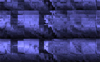 screenshot added by Preacher on 2004-11-29 14:07:28