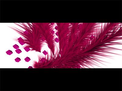 screenshot added by Quarryman on 2004-12-01 12:55:47