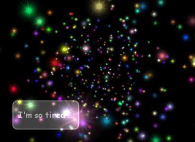 screenshot added by René Madenmann on 2004-12-07 03:52:48