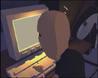 screenshot added by a_lee_n on 2004-12-08 00:53:42