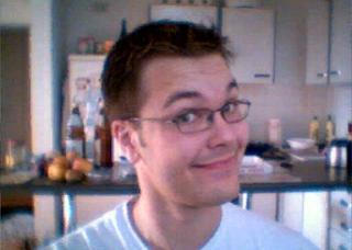 screenshot added by René Madenmann on 2004-12-13 09:39:29