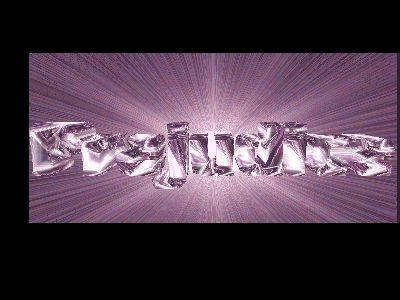 screenshot added by punisher^gods on 2004-12-16 11:50:35