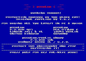 screenshot added by hitchhikr on 2004-12-17 16:32:44