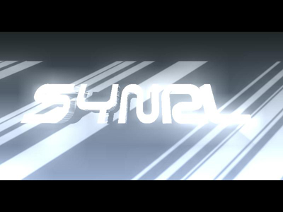 screenshot added by Stv on 2004-12-20 14:57:33