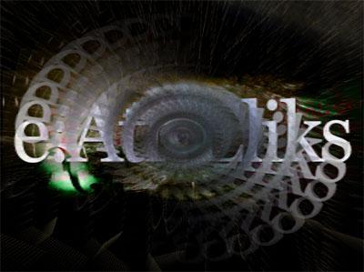 screenshot added by astu on 2004-12-23 23:15:48